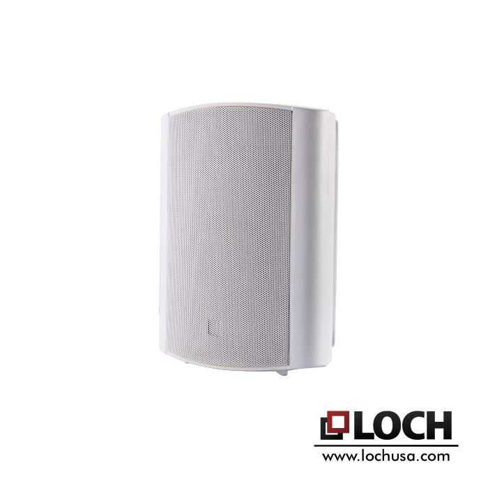 LOCH SOA-40W Outdoor Speaker
