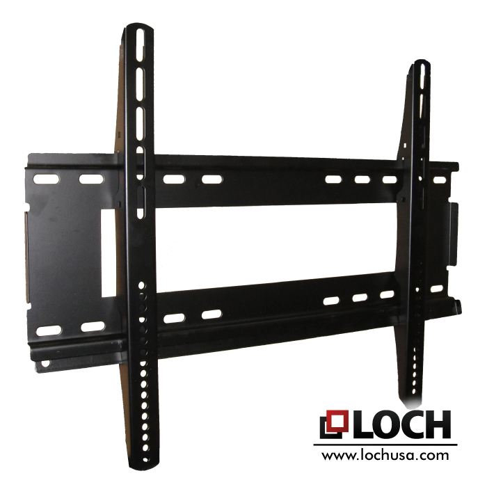 LOCH BR-14FT Wall Mount