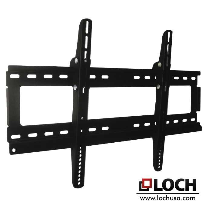 LOCH BR-1FT Wall Mount