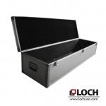 LOCH FF Fast Fold Screen   Case