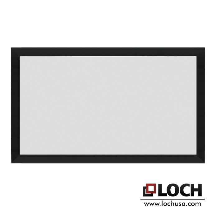 LOCH FW Fixed Frame Screen