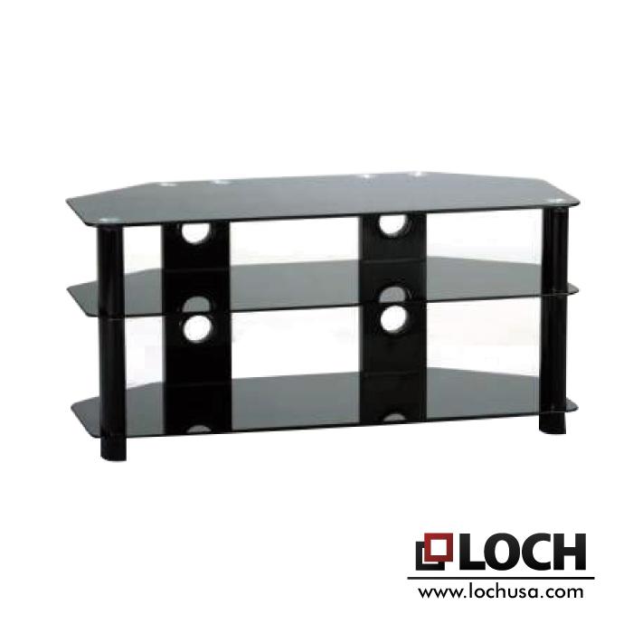 LOCH M Series Furniture