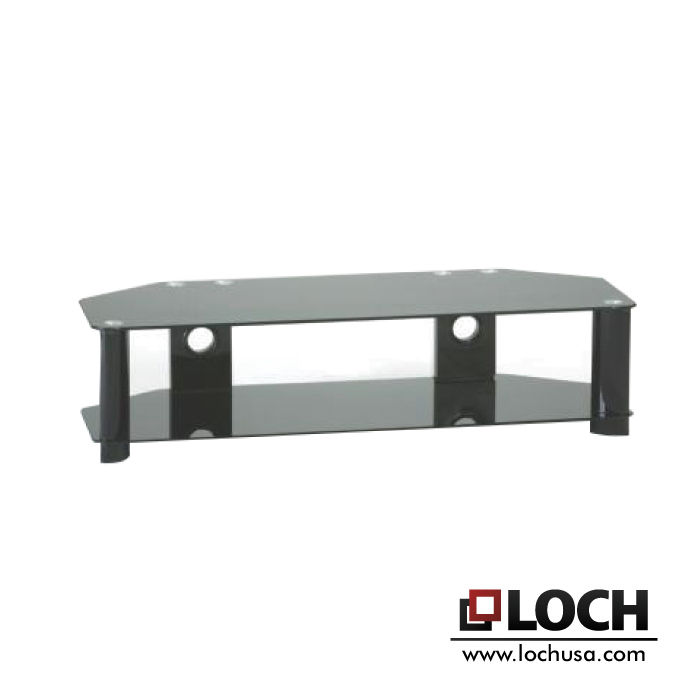 LOCH P Series Furniture