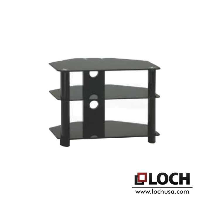 LOCH Q Series Furniture