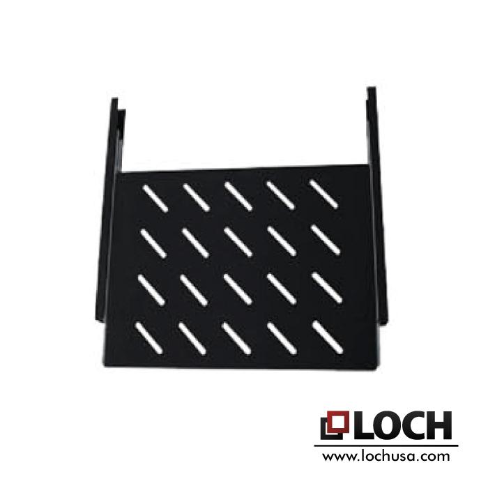 LOCH RASS1000 Sliding Shelf