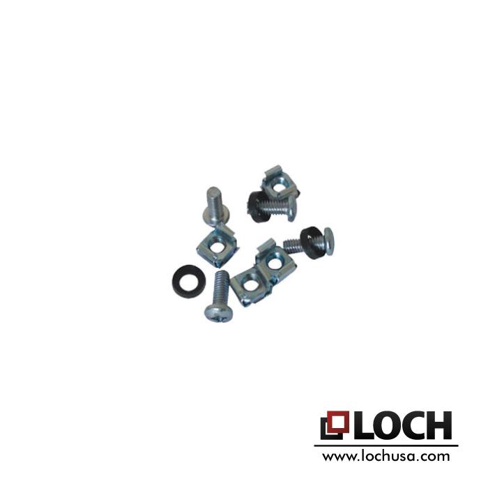 LOCH RASS50 Screw Set