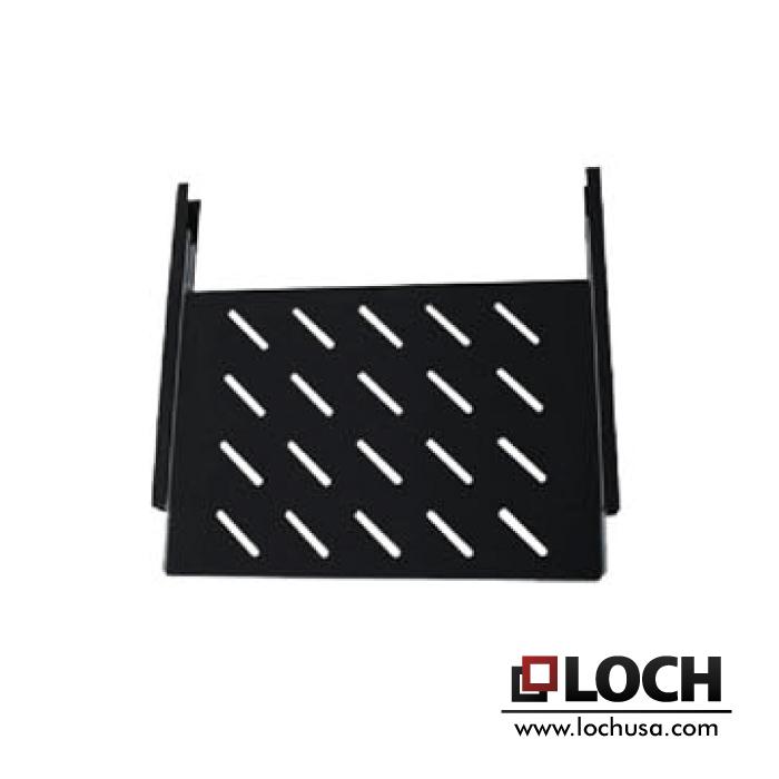 LOCH RASS800 Sliding Shelf