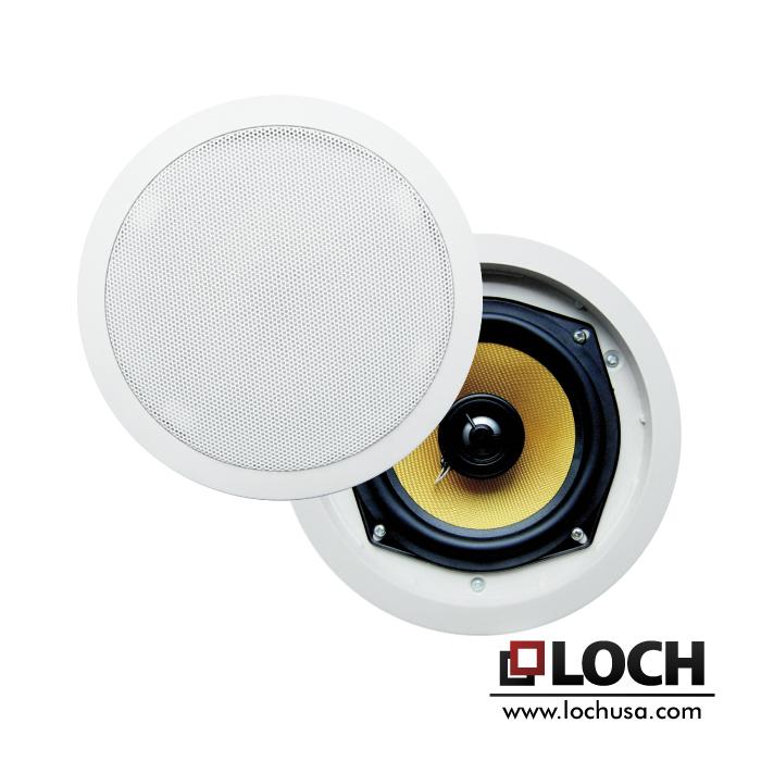 LOCH SC-525 PRO In-Ceiling