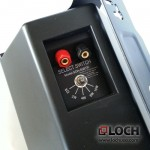 LOCH SOA-50B TR Switch
