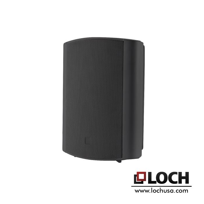 LOCH SOA-50B Outdoor Speaker