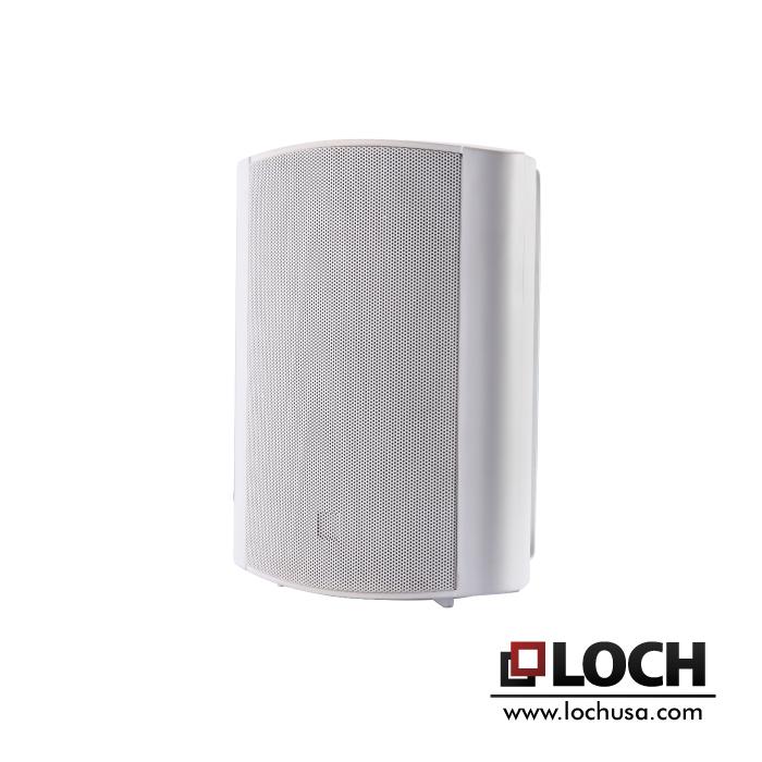 LOCH SOA-50W Outdoor Speaker
