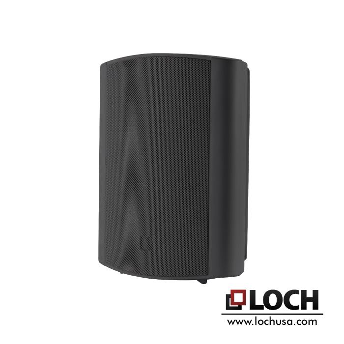 LOCH SOA-60B Outdoor Speaker