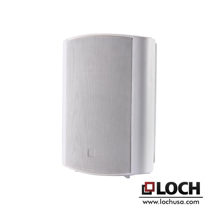 LOCH SOA-60W Outdoor Speaker
