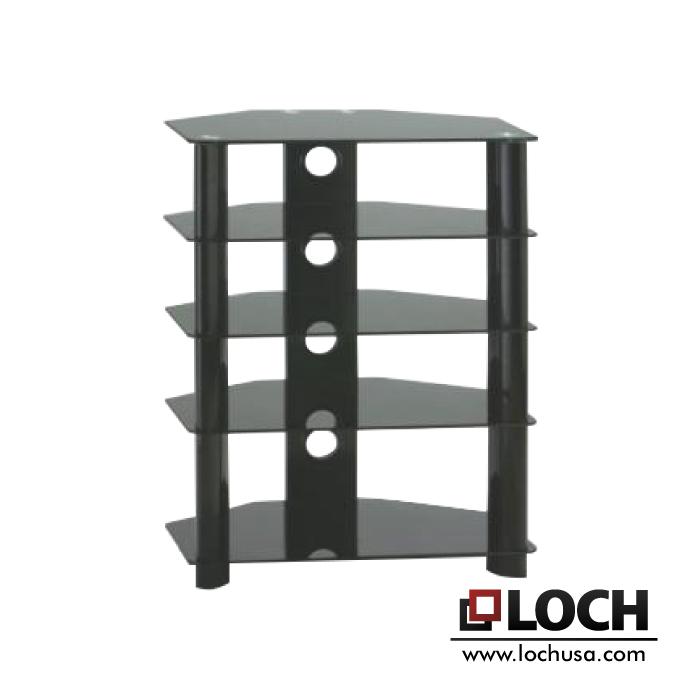 LOCH Z Series Furniture