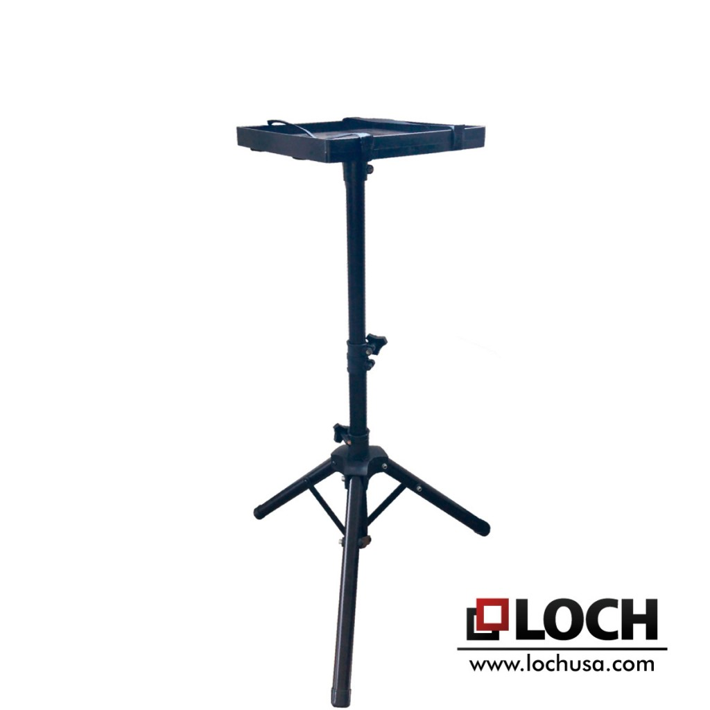 LOCH PS-1 Projector Stand