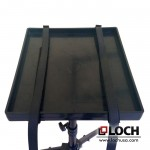 LOCH PS-1 Projector Stand | Base