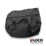 LOCH IS140 Inflatable Screen | Storage Bag
