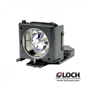 Loch Audiovisual Equipment Projector Lamps